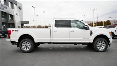 2018 F-350 Crew Cab 4x4,  Pickup #55380 - photo 3
