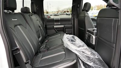 2018 F-350 Crew Cab 4x4,  Pickup #55380 - photo 29