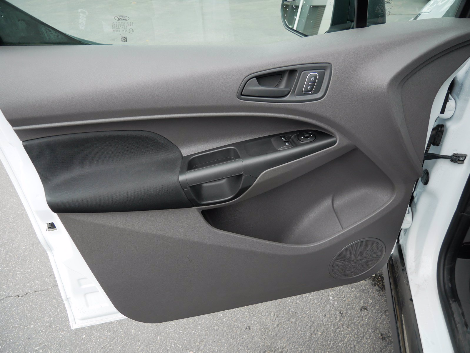 2020 Ford Transit Connect FWD, Empty Cargo Van #62206 - photo 12