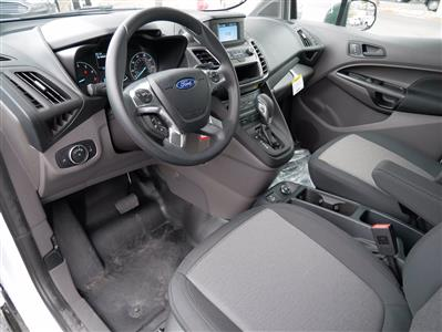 2020 Ford Transit Connect FWD, Empty Cargo Van #62206 - photo 14