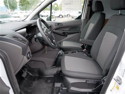 2020 Ford Transit Connect FWD, Empty Cargo Van #62206 - photo 15