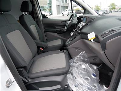 2020 Ford Transit Connect FWD, Empty Cargo Van #62206 - photo 26