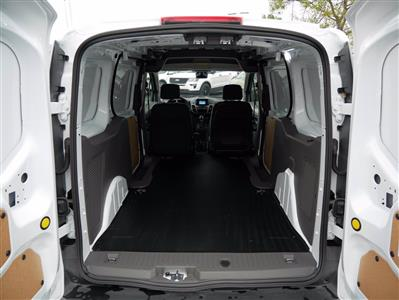 2020 Ford Transit Connect FWD, Empty Cargo Van #62206 - photo 31