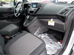2020 Ford Transit Connect FWD, Empty Cargo Van #62206 - photo 27