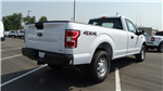 2018 F-150 Regular Cab 4x4,  Pickup #62840 - photo 1