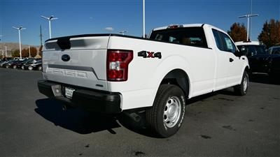 2018 F-150 Super Cab 4x4,  Pickup #62862 - photo 2