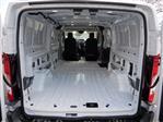 2019 Ford Transit 150 Low Roof 4x2, Empty Cargo Van #62986 - photo 2