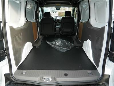 2020 Ford Transit Connect, Empty Cargo Van #63005 - photo 3