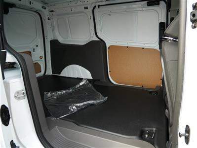2020 Ford Transit Connect, Empty Cargo Van #63005 - photo 25