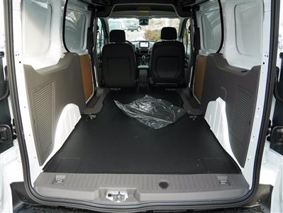 2020 Ford Transit Connect FWD, Empty Cargo Van #63006 - photo 2