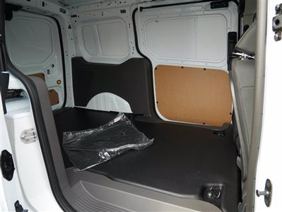 2020 Ford Transit Connect FWD, Empty Cargo Van #63006 - photo 25