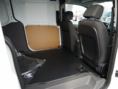 2020 Ford Transit Connect FWD, Empty Cargo Van #63006 - photo 26