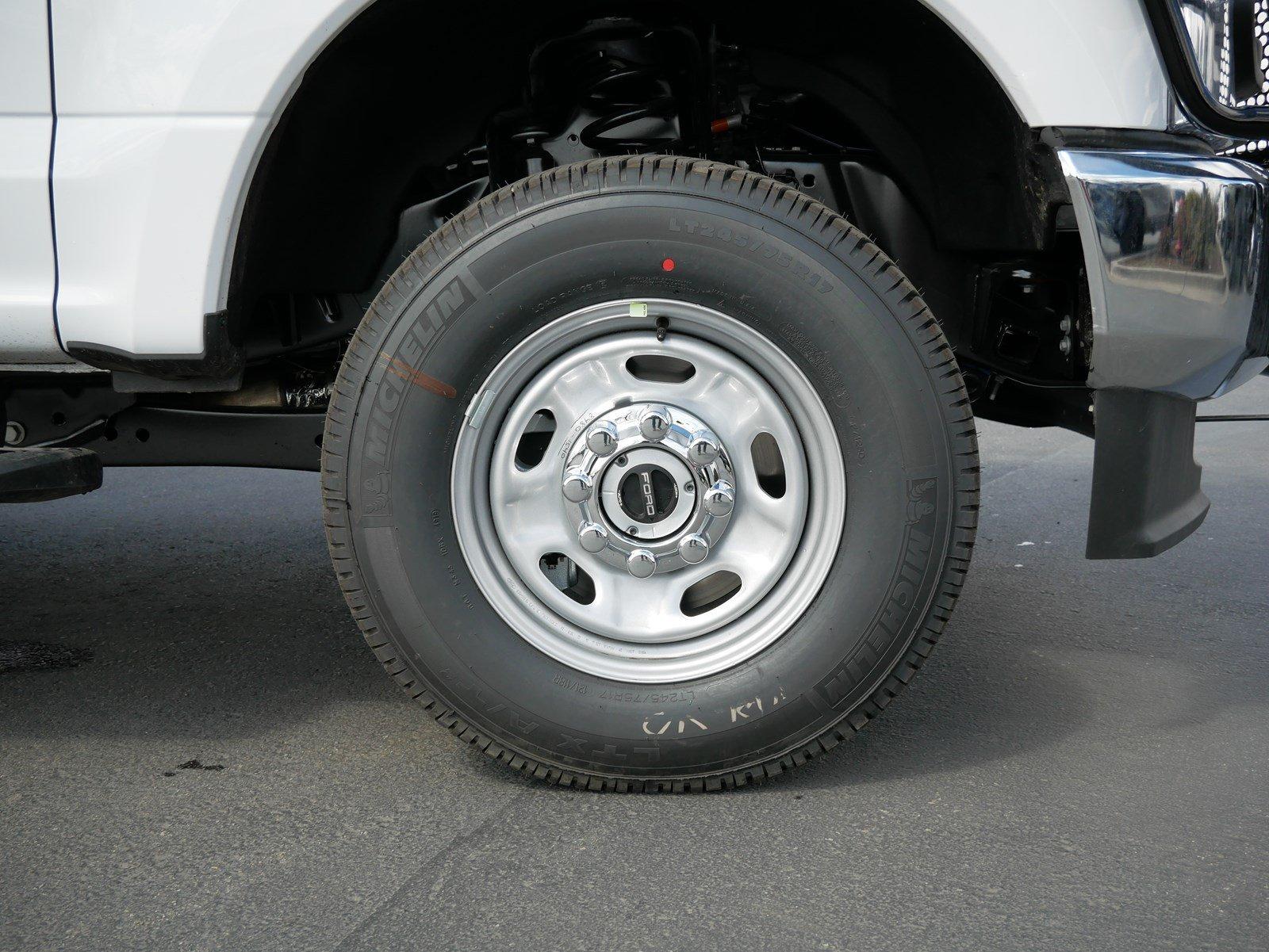 2020 Ford F-250 Super Cab 4x4, Scelzi Signature Service Body #63077 - photo 36