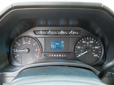 2020 Ford F-250 Super Cab 4x4, Scelzi Signature Service Body #63077 - photo 19