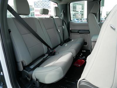 2020 Ford F-250 Super Cab 4x4, Scelzi Signature Service Body #63077 - photo 30