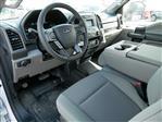 2020 Ford F-250 Super Cab 4x4, Scelzi Signature Service Body #63077 - photo 16