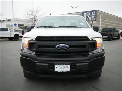 2020 Ford F-150 Regular Cab 4x2, Pickup #63088 - photo 14