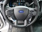 2020 Ford F-150 Regular Cab 4x2, Pickup #63088 - photo 21