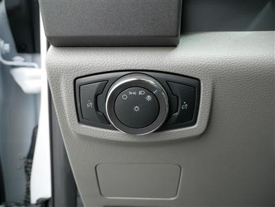 2020 F-550 Regular Cab DRW 4x4, Scelzi CTFB Contractor Body #63090 - photo 19