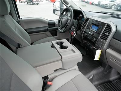 2020 F-550 Regular Cab DRW 4x4, Scelzi CTFB Contractor Body #63090 - photo 29