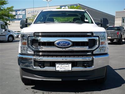 2020 Ford F-250 Super Cab 4x4, Pickup #63106 - photo 10