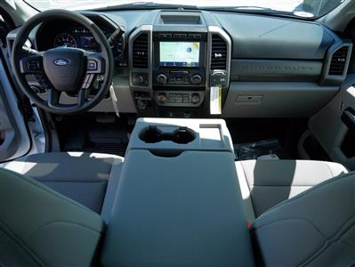 2020 Ford F-250 Super Cab 4x4, Pickup #63106 - photo 22