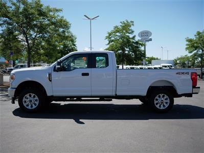 2020 Ford F-250 Super Cab 4x4, Pickup #63106 - photo 8
