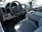 2020 Ford F-250 Super Cab 4x4, Pickup #63106 - photo 13