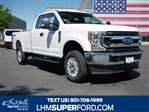 2020 Ford F-250 Super Cab 4x4, Pickup #63106 - photo 1