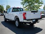 2020 Ford F-250 Super Cab 4x4, Pickup #63106 - photo 7