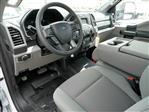 2020 F-250 Regular Cab 4x4, Scelzi Signature Service Body #63107 - photo 17