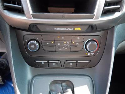 2020 Ford Transit Connect FWD, Empty Cargo Van #63113 - photo 20