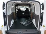 2020 Ford Transit Connect FWD, Empty Cargo Van #63113 - photo 2