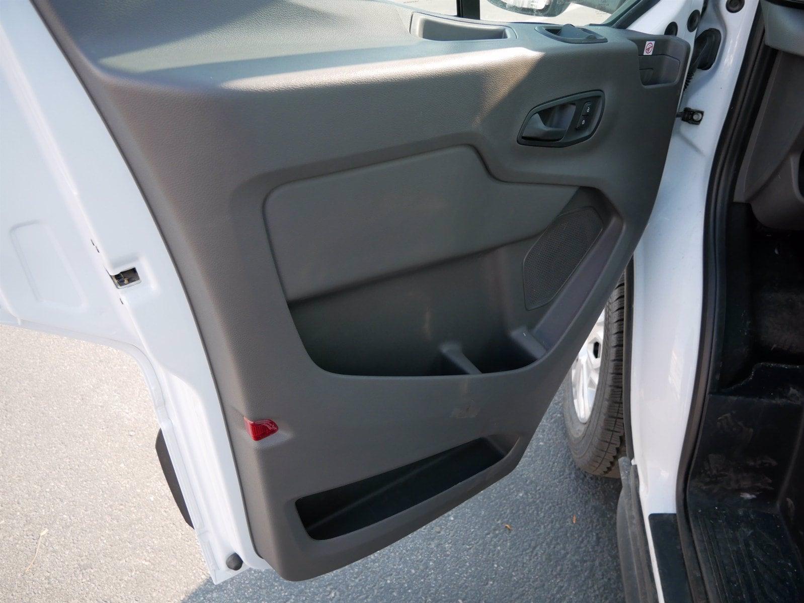 2020 Ford Transit 350 RWD, Knapheide KUV Service Utility Van #63132 - photo 13