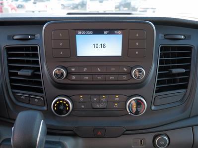 2020 Ford Transit 350 RWD, Knapheide KUV Service Utility Van #63132 - photo 20