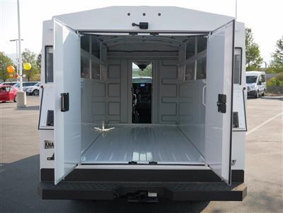 2020 Ford Transit 350 RWD, Knapheide KUV Service Utility Van #63132 - photo 27