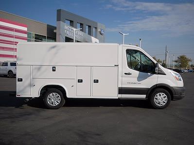 2020 Ford Transit 350 RWD, Knapheide KUV Service Utility Van #63132 - photo 3