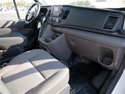 2020 Ford Transit 350 RWD, Knapheide KUV Service Utility Van #63132 - photo 31