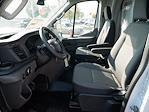 2020 Ford Transit 350 RWD, Knapheide KUV Service Utility Van #63132 - photo 15