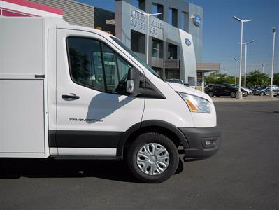 2020 Ford Transit 350 RWD, Knapheide KUV Service Utility Van #63133 - photo 10