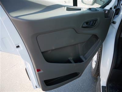 2020 Ford Transit 350 RWD, Knapheide KUV Service Utility Van #63133 - photo 12