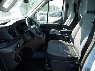 2020 Ford Transit 350 RWD, Knapheide KUV Service Utility Van #63133 - photo 15