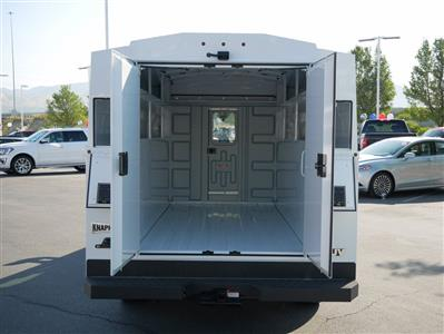 2020 Ford Transit 350 RWD, Knapheide KUV Service Utility Van #63133 - photo 25
