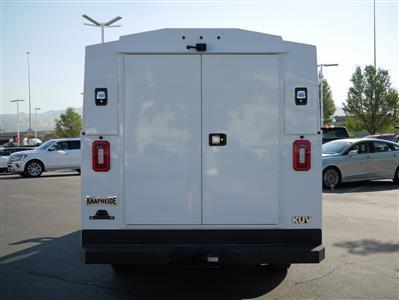 2020 Ford Transit 350 RWD, Knapheide KUV Service Utility Van #63133 - photo 6