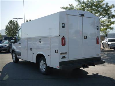 2020 Ford Transit 350 RWD, Knapheide KUV Service Utility Van #63133 - photo 7