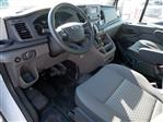 2020 Ford Transit 350 RWD, Knapheide KUV Service Utility Van #63133 - photo 14