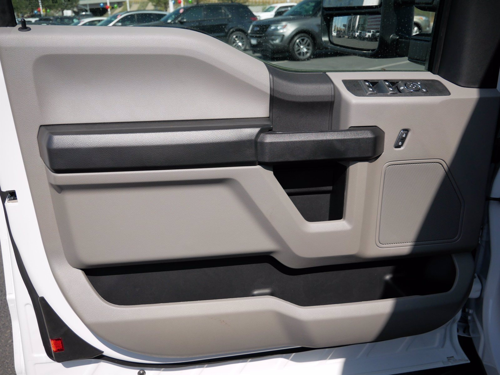 2020 Ford F-250 Super Cab 4x4, Scelzi Signature Service Body #63195 - photo 11