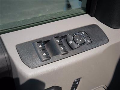 2020 Ford F-250 Super Cab 4x4, Scelzi Signature Service Body #63195 - photo 12