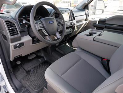 2020 Ford F-250 Super Cab 4x4, Scelzi Signature Service Body #63195 - photo 13
