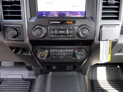2020 Ford F-250 Super Cab 4x4, Scelzi Signature Service Body #63195 - photo 18